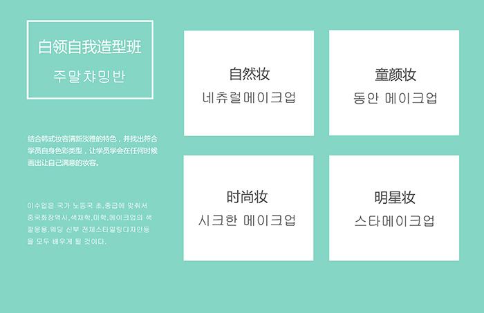 齐乐国际娱乐网站