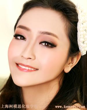 泰州化妆学校