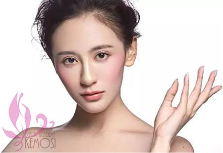 淮安化妆学校