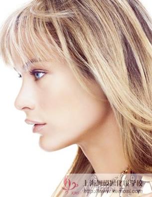 上镜妆容应注意哪些?复杂灯光下怎么化妆?