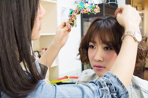 齐乐娱乐官方网站_柯模思5月月结学生作品秀成功举行