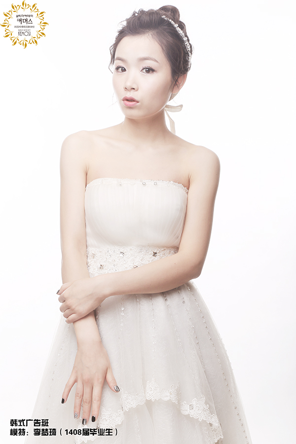 qile600_韩国柯模思化妆学校
