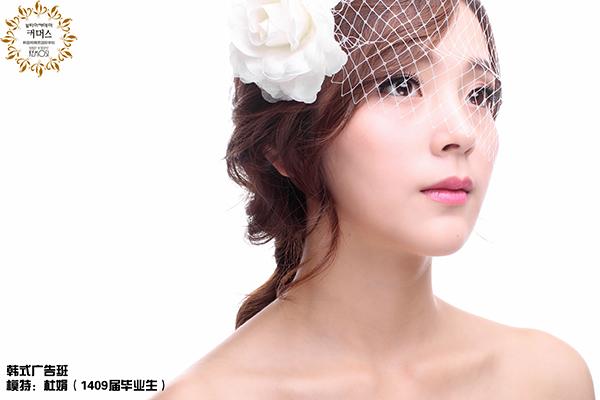 女人为什么要学化妆,必须学会化妆的理由