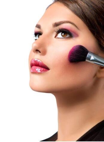 零基础学化妆 基础化妆步骤有哪些